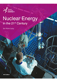 Nuclear-Energy-in-21st-C-4th-Ed-Shop.jpg