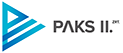 PAKS II Nuclear Power Plant Private Company Limited by Shares logo