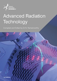 Advanced Radiation Technology